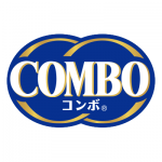 combo(コンボ)ロゴ