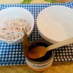 カナガン缶詰サム